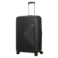 American Tourister Modern Dream Spinner 78 EXP Universe Black