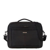 "Samsonite GuardIT 2.0 Office Case 15.6"" Black"