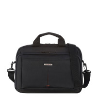 "Samsonite GuardIT 2.0 Bailhandle 13.3"" Black"