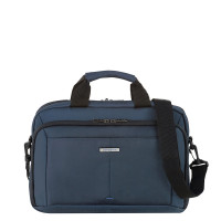 "Samsonite GuardIT 2.0 Bailhandle 13.3"" Blue"