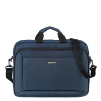 "Samsonite GuardIT 2.0 Bailhandle 17.3"" Blue"