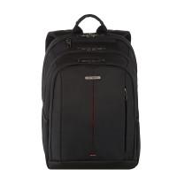 """Samsonite GuardIT 2.0 Laptop Backpack S 14.1"""" Black"""