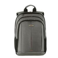 """Samsonite GuardIT 2.0 Laptop Backpack S 14.1"""" Grey"""