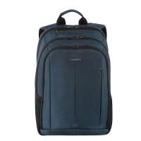 """Samsonite GuardIT 2.0 Laptop Backpack M 15.6"""" Blue"""