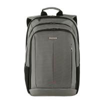 """Samsonite GuardIT 2.0 Laptop Backpack M 15.6"""" Grey"""