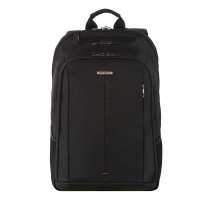 "Samsonite GuardIT 2.0 Laptop Backpack L 17.3"" Black"