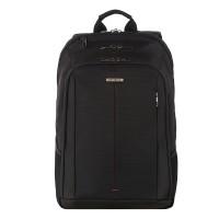 """Samsonite GuardIT 2.0 Laptop Backpack L 17.3"""" Black"""