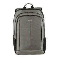 "Samsonite GuardIT 2.0 Laptop Backpack L 17.3"" Grey"