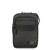 "Samsonite Cityvibe 2.0 Tablet Cross-over 9.7"" Jet Black"