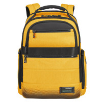 "Samsonite Cityvibe 2.0 Laptop Backpack 14.1"" Golden Yellow"