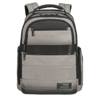 "Samsonite Cityvibe 2.0 Laptop Backpack 14.1"" Ash Grey"