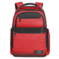 "Samsonite Cityvibe 2.0 Laptop Backpack 14.1"" Lava Red"