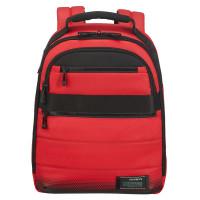 Samsonite Cityvibe 2.0 Small City Backpack Lava Red