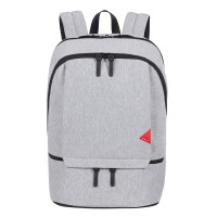 Samsonite RED Beckett CSL Backpack 15.6'' Expandable Grey
