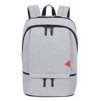 Samsonite RED Beckett CSL Backpack 15.6'' Expandable Grey