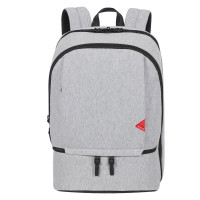 Samsonite RED Beckett CSL Backpack Slim 15.6'' Grey