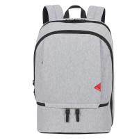 Samsonite RED Beckett CSL Backpack Slim 15.6'' Grey