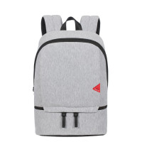 Samsonite RED Beckett CSL Backpack Small Grey