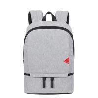 Samsonite RED Beckett CSL Backpack Small Grey