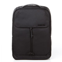 Samsonite RED Fratic Backpack Black
