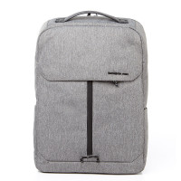 Samsonite RED Fratic Backpack Grey