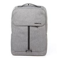 Samsonite RED Fratic Backpack Grey