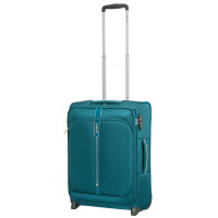 Samsonite Popsoda Upright 55 Teal