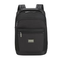 "Samsonite Waymore Laptop Backpack 14.1"" Black"
