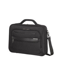 Samsonite Vectura Evo Office Case 15.6'' Black