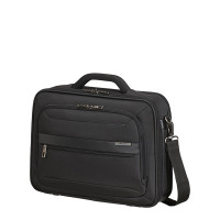 Samsonite Vectura Evo Office Case Plus 15.6'' Black