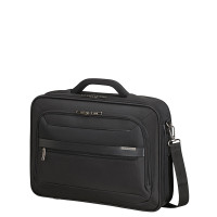 Samsonite Vectura Evo Office Case Plus 17.3'' Black