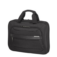 Samsonite Vectura Evo Shuttle Bag 15.6'' Black