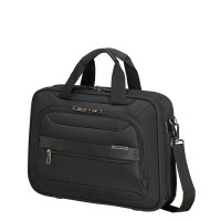 Samsonite Vectura Evo Laptop Bailhandle 14.1'' Black