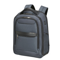 Samsonite Vectura Evo Laptop Backpack 14.1'' Blue