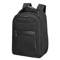 Samsonite Vectura Evo Laptop Backpack 15.6'' Black