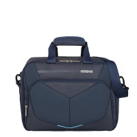 American Tourister Summerfunk 3-Way Boarding Bag Navy