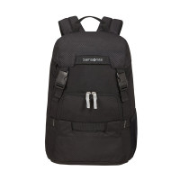 Samsonite Sonora Laptop Backpack M Black