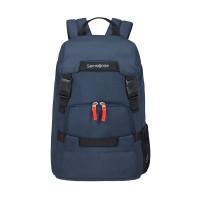 Samsonite Sonora Laptop Backpack M Night Blue