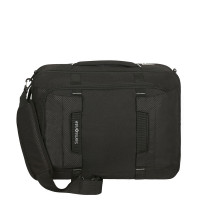 Samsonite Sonora 3-Way Shoulder Bag Exp Black