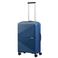 American Tourister Airconic Spinner 67 Midnight Navy