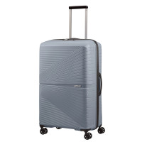 American Tourister Airconic Spinner 77 Cool Grey