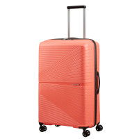 American Tourister Airconic Spinner 77 Living Coral