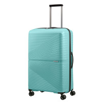 American Tourister Airconic Spinner 77 Purist Blue