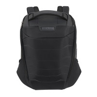 "Samsonite Proxis Biz Laptop Backpack 15.6"" Black"