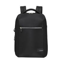 "Samsonite Litepoint Laptop Backpack 14.1"" Black"