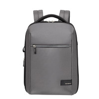 "Samsonite Litepoint Laptop Backpack 14.1"" Grey"