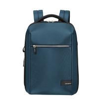 """Samsonite Litepoint Laptop Backpack 14.1"""" Peacock"""