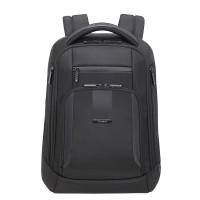 """Samsonite Cityscape Evo Laptop Backpack 14.1"""" Black"""