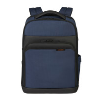 "Samsonite Mysight Backpack 14.1"" Blue"