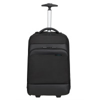 "Samsonite Mysight Backpack Wheels 17.3"" Black"